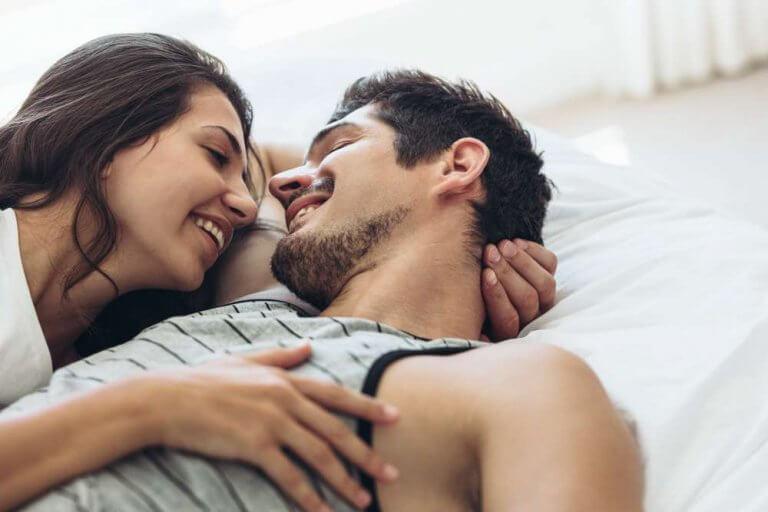 Somniloquie - Das Reden im Schlaf